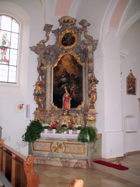 linker_Seitenaltar201202